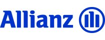 Allianz Engineering, Construction & Power