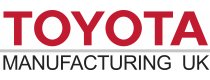 Toyota Manufacturing UK Ltd