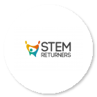 Stem returners