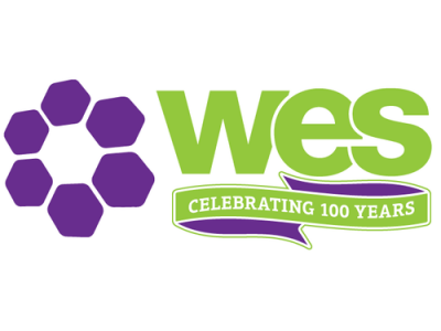 WES Celebrating 100 Years