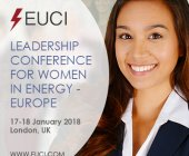 Leadership Conference for Women in Energy