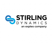 Stirling Dynamics