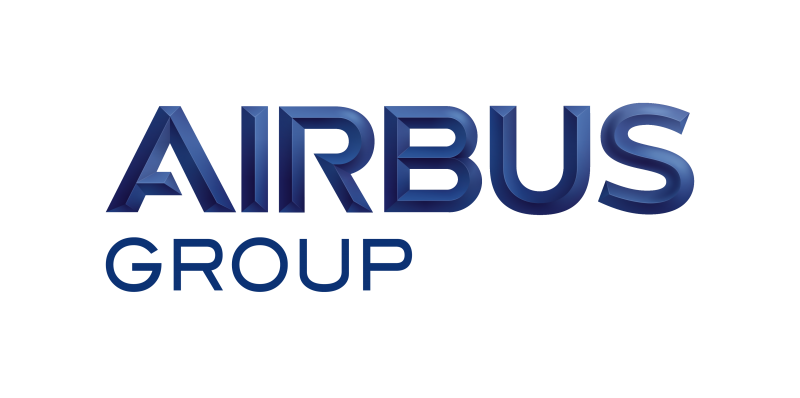 Airbus logo Feb 16